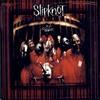 Band music slipknot