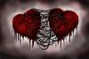 EMO HEARTS