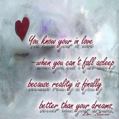 Quotes  Profile Pictures on Quotes Comment Picture   Myniceprofile Com
