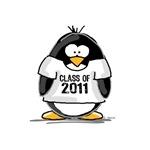 class of 2011