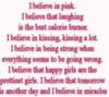 GIRLY quote