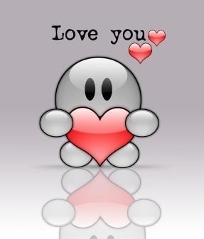 i Love Yuh