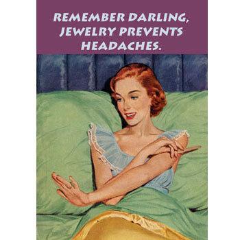 remember darling