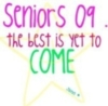 SeNiOrS o9 ... the best to come yet!