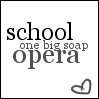 school one big opera