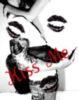 Kiss me ( EMo )
