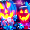 halloween icon