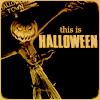 thiis is halloween