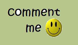 comment me