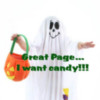 great page... I want candy!!!