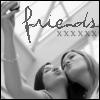 Friends xxxx