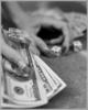 money :-)