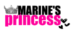 marines princess