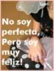 Inperfecta & Feliz