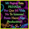 privada