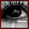 eye miss you