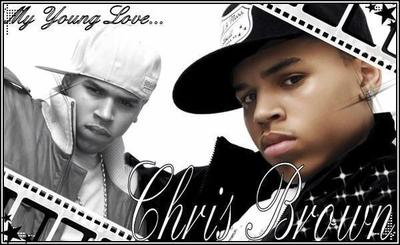 Music Chris Brown