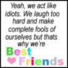Best-Friends--idiots