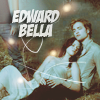 edward bella