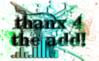 Thanx-4-The-Add!