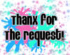 Thanx-4-the-request