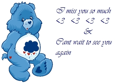 Cant Wait To See You Again