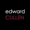 Edward Cullen...