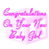 congrats-on-new-baby-girl