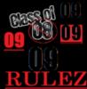 09 rulez