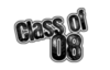 Class-of