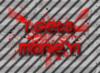 I-gets-money!