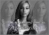 Beyonce Irreplaceable