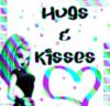 HUGZ-&-KISSES
