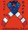 Safe Memorial Day