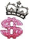 Crown & Money
