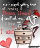 Broken Heart?