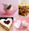 sweetes valentine's