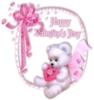 teddy valentines Day