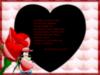 Valentine - Poem
