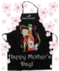 Betty boop Mother's day