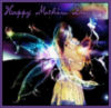 Fairy Mother's Day