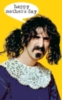 Happy Mothers of Invention Day