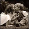Love Kiss Memory