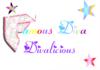 Famous Diva Divalicious