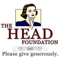 The Head Foundation