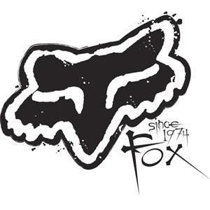 Fox Since 1974