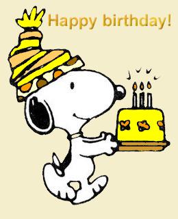 Happy Birthday Yellow Happy Birthday Myniceprofile Com
