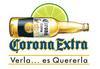 Coronna Extra