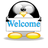 welcome.penguin