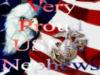 Very Proud USMC Nephews